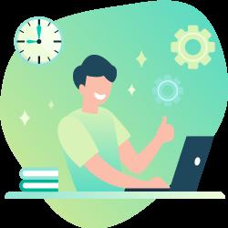 empleados más productivos