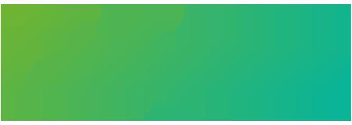 Loading logo animation