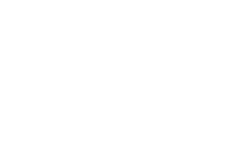 Powered by Fiware